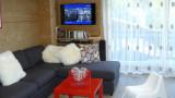 Salon et équipement TV/HIFI