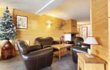 location-ski-notre-dame-de-bellecombe-19-721467