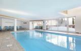 location-ski-notre-dame-de-bellecombe-2-721451
