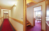 location-ski-notre-dame-de-bellecombe-21-723940