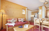 location-ski-notre-dame-de-bellecombe-25-723944