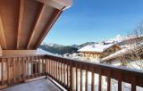 location-ski-notre-dame-de-bellecombe-3-721452