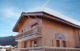 location-ski-notre-dame-de-bellecombe-9-723925