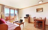 location-ski-notre-dame-de-bellecombe-residence-odalys-les-belles-roches-11-738550