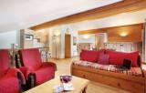 location-ski-notre-dame-de-bellecombe-residence-odalys-les-belles-roches-12-738551