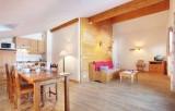 location-ski-notre-dame-de-bellecombe-residence-odalys-les-belles-roches-13-738552