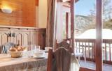 location-ski-notre-dame-de-bellecombe-residence-odalys-les-belles-roches-15-738555