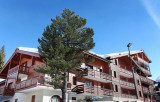 location-ski-notre-dame-de-bellecombe-residence-odalys-les-belles-roches-16-738548