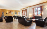 location-ski-notre-dame-de-bellecombe-residence-odalys-les-belles-roches-18-738556