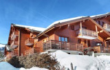 tmpfd15-location-ski-notre-dame-de-bellecombe-residence-odalys-les-belles-roches-1-738568