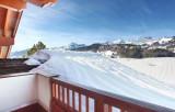 tmpfd46-location-ski-notre-dame-de-bellecombe-residence-odalys-les-belles-roches-3-738570