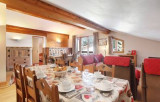 tmpfd67-location-ski-notre-dame-de-bellecombe-residence-odalys-les-belles-roches-5-738562