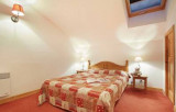 tmpfd78-location-ski-notre-dame-de-bellecombe-residence-odalys-les-belles-roches-6-738564