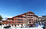 tmpfd99-location-ski-notre-dame-de-bellecombe-residence-odalys-les-belles-roches-8-738569