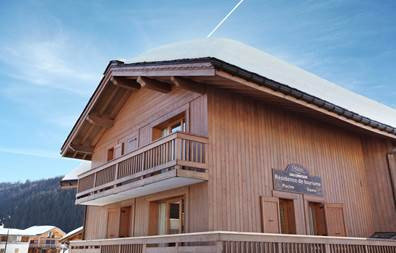 location-ski-notre-dame-de-bellecombe-9-721447
