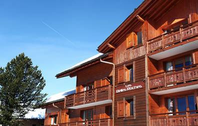 location-ski-notre-dame-de-bellecombe-residence-odalys-les-belles-roches-20-738595