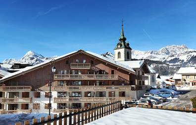 location-ski-notre-dame-de-bellecombe-1-721450