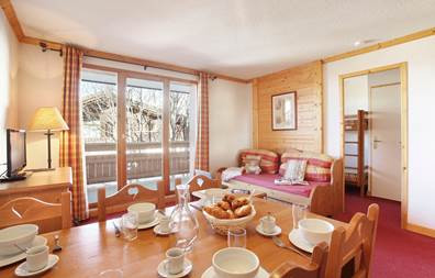 location-ski-notre-dame-de-bellecombe-5-738549